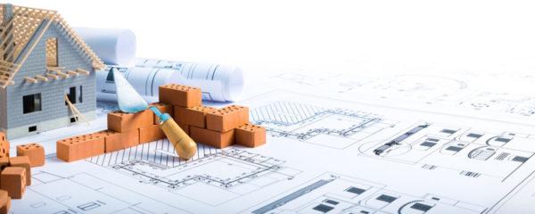 construire votre maison